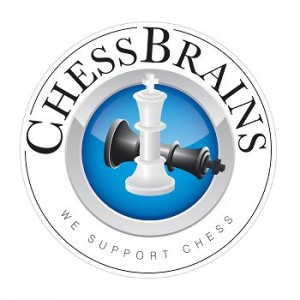 Chessbrains.pl logo