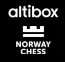 Altibox 2016 logo