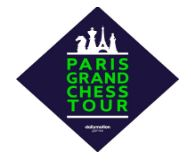 GCT 2016 logo Paris