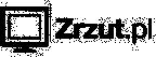 GCT Côte D'Ivoire 2019 Rapid & Blitz